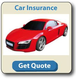 Photos of Car Insurance Quotes Uk